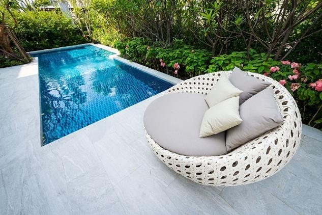 Terrassement for Terrassement piscine